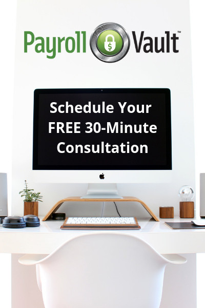 schedule-your-free-consultation