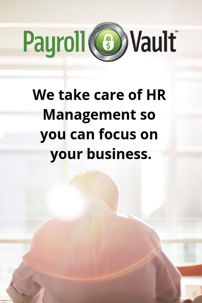 hr-management