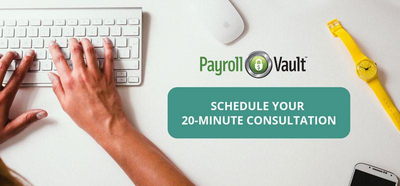 payroll-vault-computer