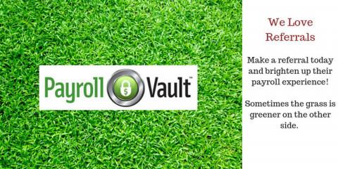 payroll-vault-we-love-reffers