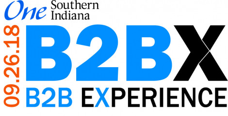 B2B Experience! Coming Sept.26