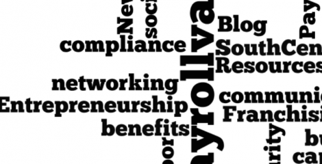 How Could my Small Business Benefit from a Local Payroll Service