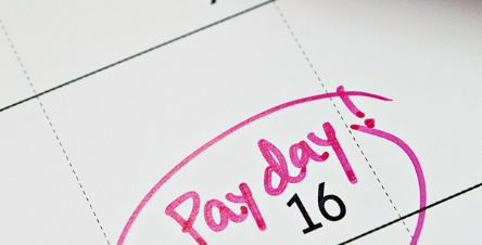 What is Payroll and What Terms Do You Need to Know? copy copy