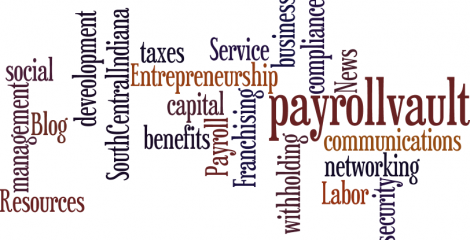 Why You Should Hire a Payroll Provider for Your Business